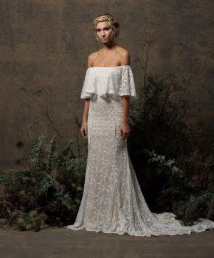 lottie-lace-gown-lace-off-shoulder