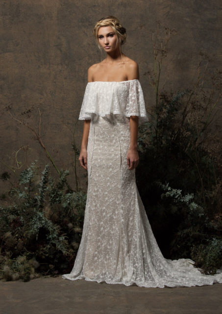 lottie-lace-gown-lace-off-shoulder