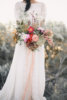 wedding-inpsiration-for-brides-looking-for-earthy-bohemian-elemets-naturaal-and-simple