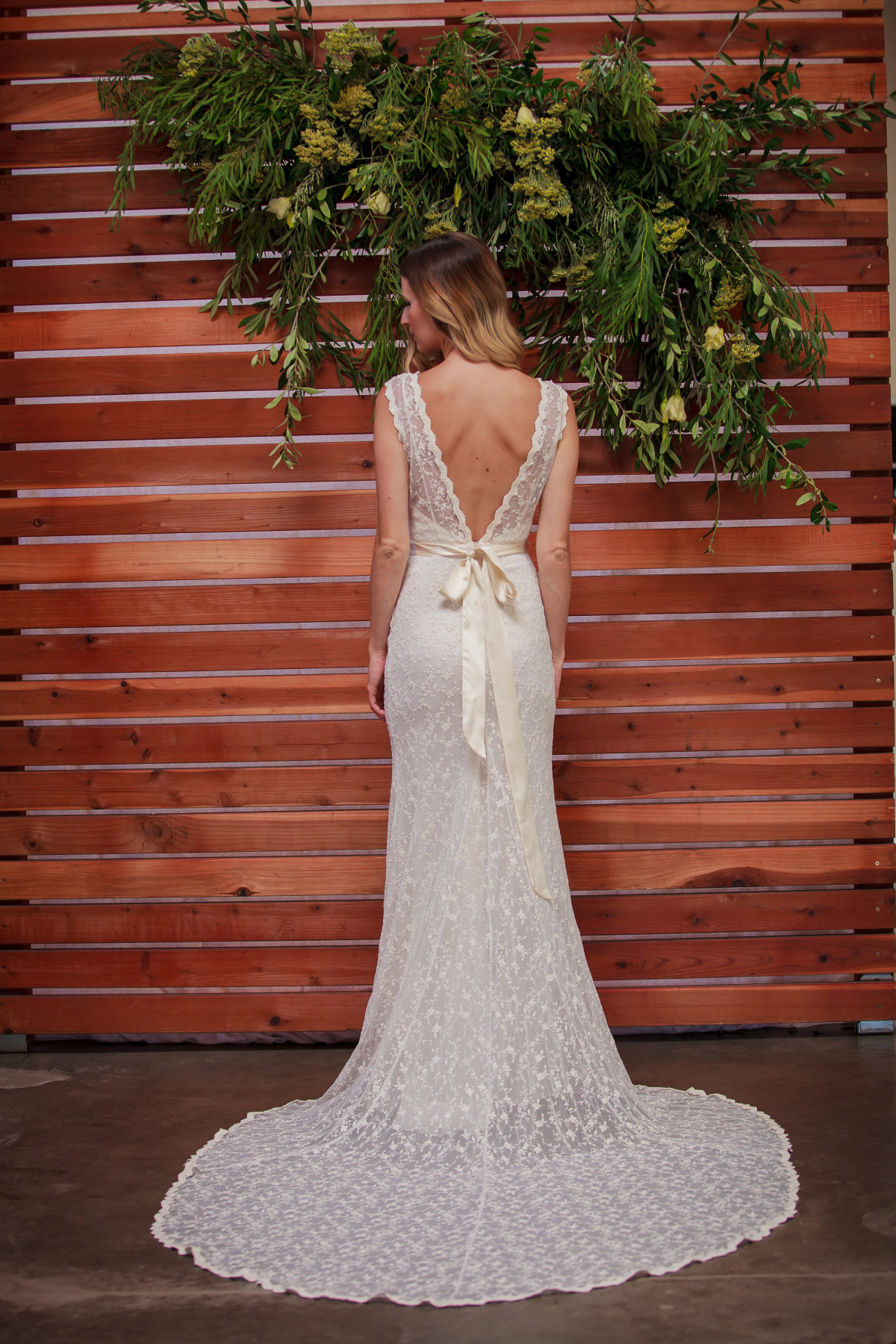 ivy-backless-lace-wedding-dress-back-view
