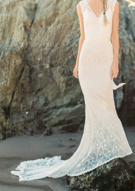 all-lace-wedding-dress-shown-here-in-rustic-ivory