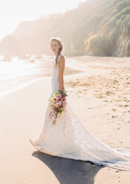 dreamers-and-lovers-ivy-dress-shown-in-rustic-ivory-lace