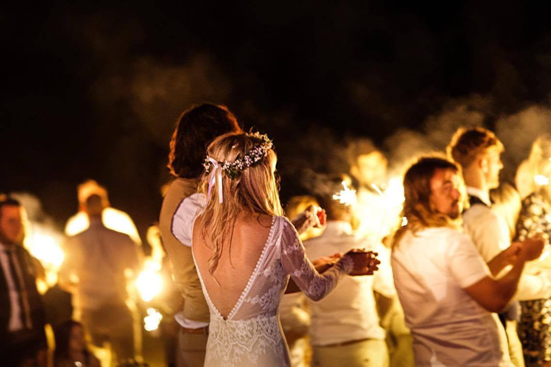dreamy-south-of-franc-boho-wedding-loads-of-romance