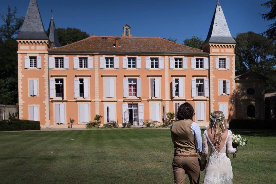 a-chilled-out-wedding-in-the-south-of-france-simple-and-beautiful