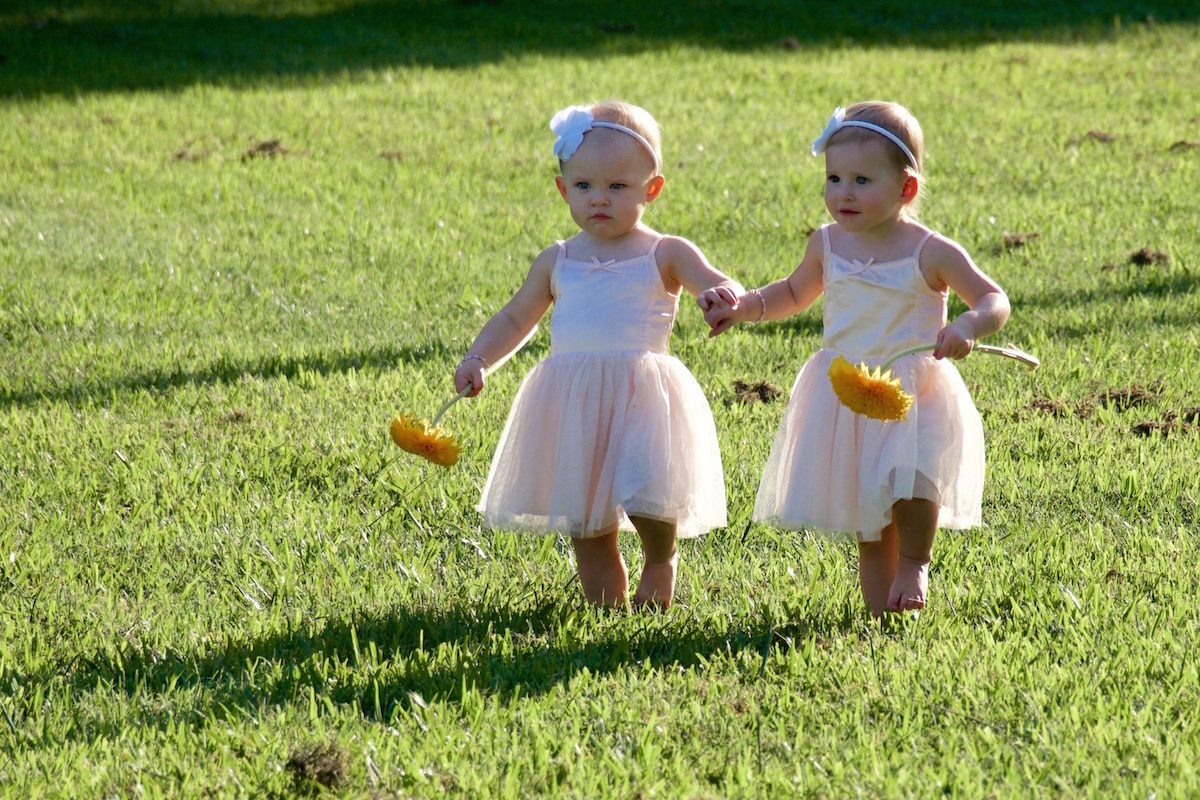 the-cutest-little-flower-girls-in-pink-tutus