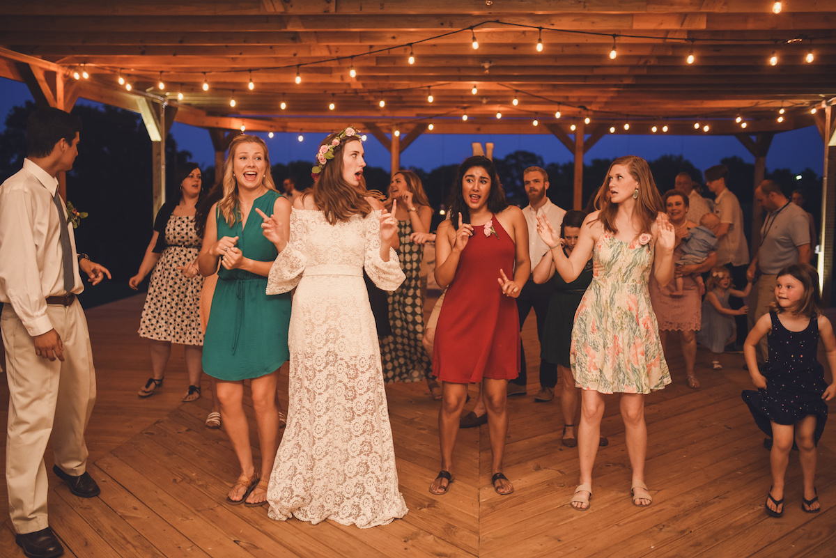 making-moves-on-the-dance-floor-this-laidback-bride-dancing-with-her-wedding-guests
