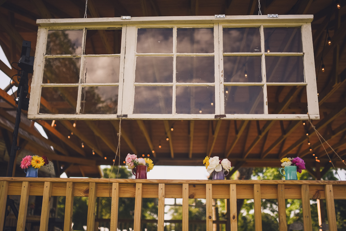 rustic-wedding-venue-in-Oklahoma-for-bohemian-themed-weddings