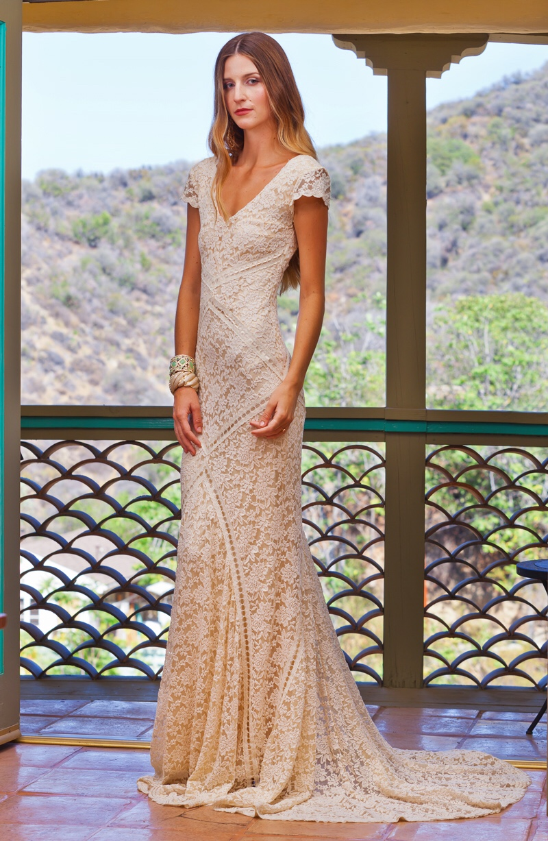 adelaide-bohemian-lace-wedding-dress-with-insertion-laces
