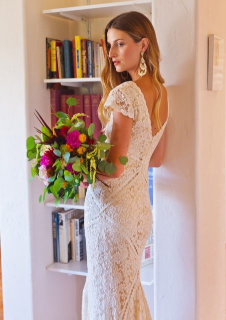 dreamers-and-lovers-adelaide-lace-boho-wedding-dress