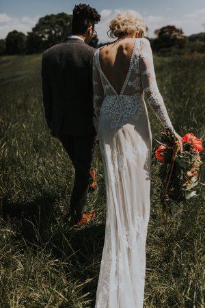 the-walk-wedding-dresses-inspiration-for-the-laid-back-boho-bride