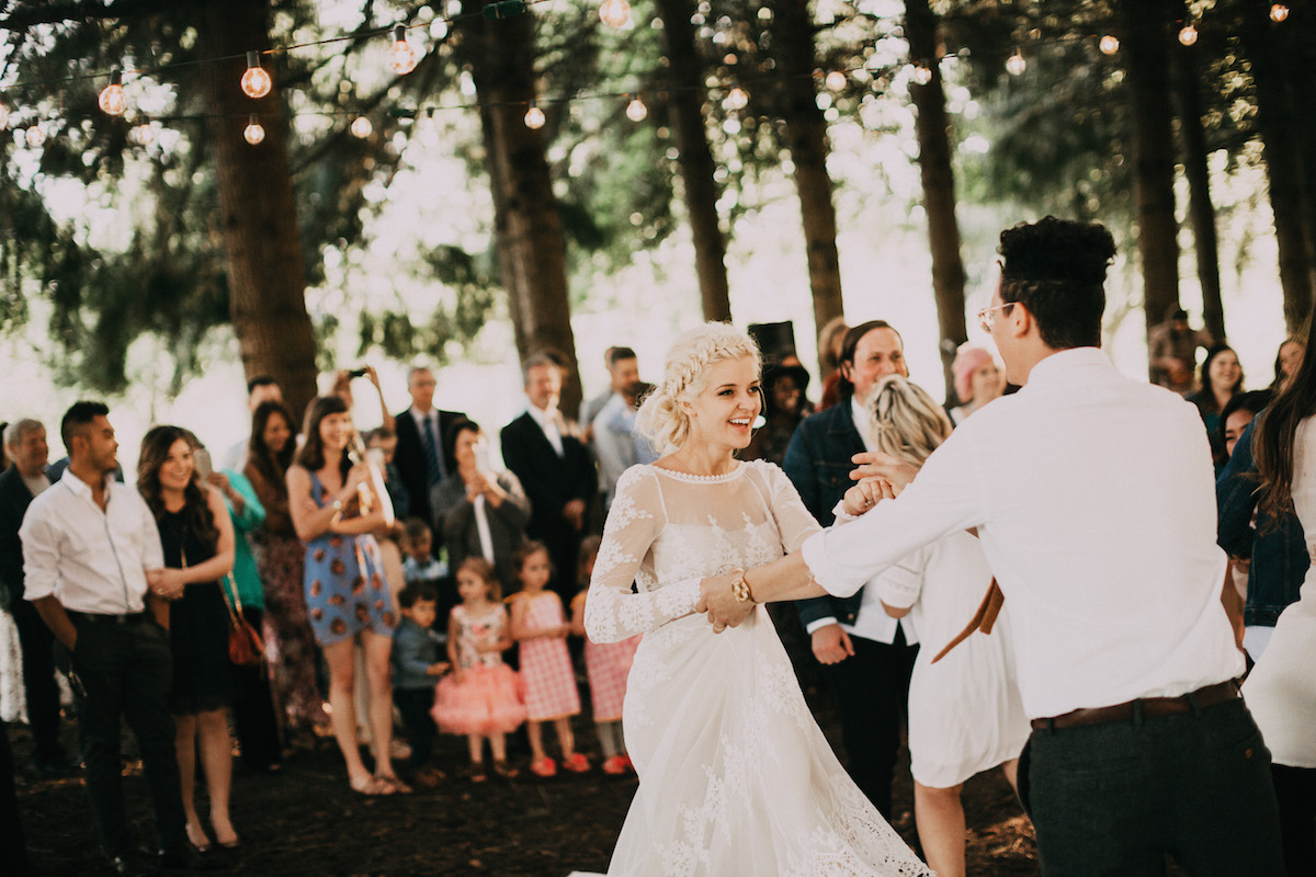 the-dancing-bohemian-wedding-inspiration-olga-and-chris-Portland-wedding