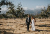 anna-and-mike-rustic-California-ranch-wedding