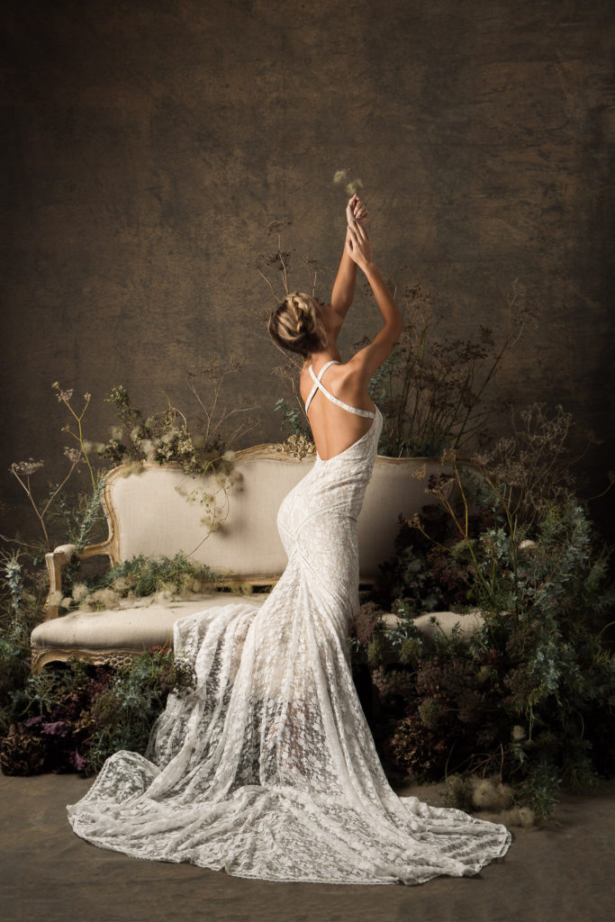 dreamers-and-lovers-backless-ultra-fitted-lace-wedding-dress-for-the-non-traditional-bride