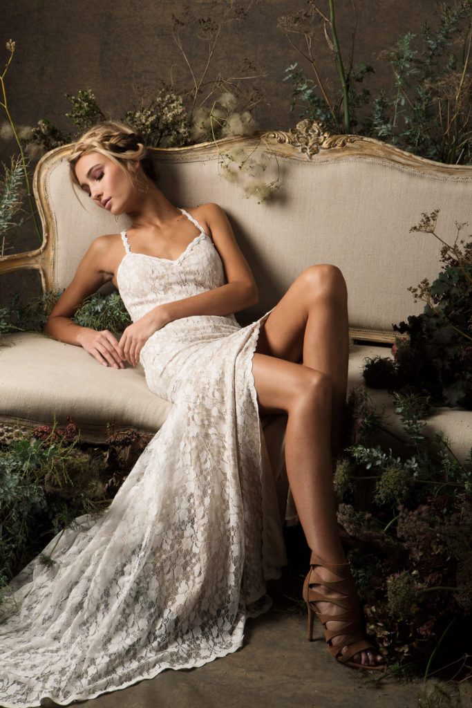 dreamers-and-lovers-boho-wedding-dresses-from-the-new-cloud-nine-lace-collection