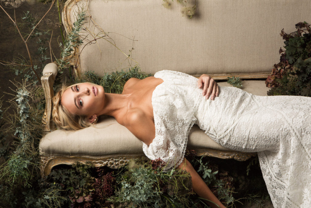 the-new-cloud-nine-collection-bohemian-sexy-yet-simple-wedding-dresses