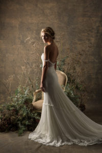 dreamers-and-lovers-strapless-freya-tulle-bohemian-wedding-dress