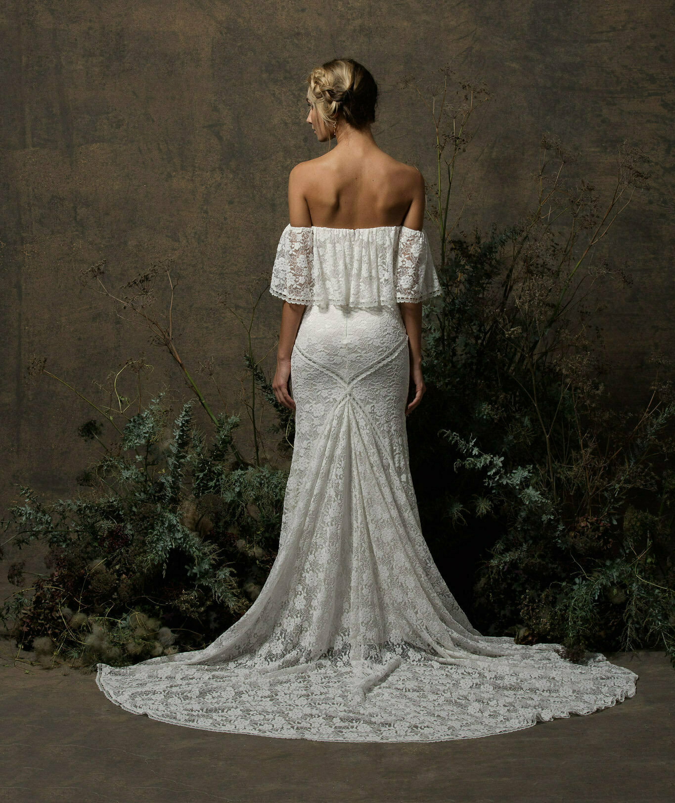 dreamers-and-lovers-off-shoulder-lizzy-lace-bohemain-wedding-dress-in-off-white