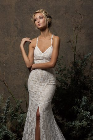 Penelope-sexy-lace-wedding-dress-for-beach-or-casual-wedding-stretch-fit