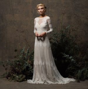 dreamers-and-lovers-aurora-backless-lace-wedding-gown-with-long-sleeves