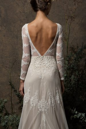 dreamers-and-lovers-aurora-backless-wedding-dress-long-sleeved