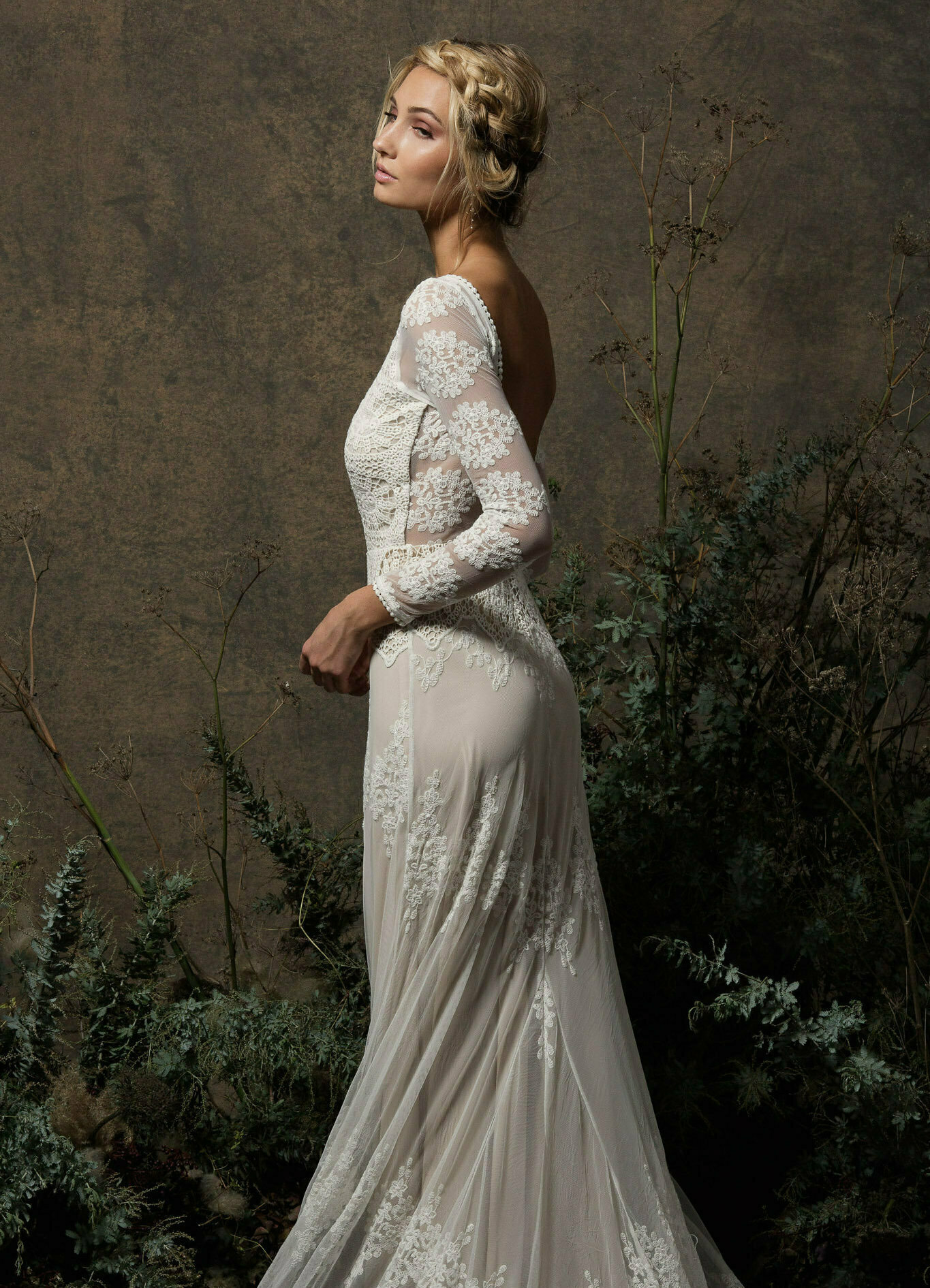 dreamers-and-lovers-aurora-applique-lace-gown-boho-chic