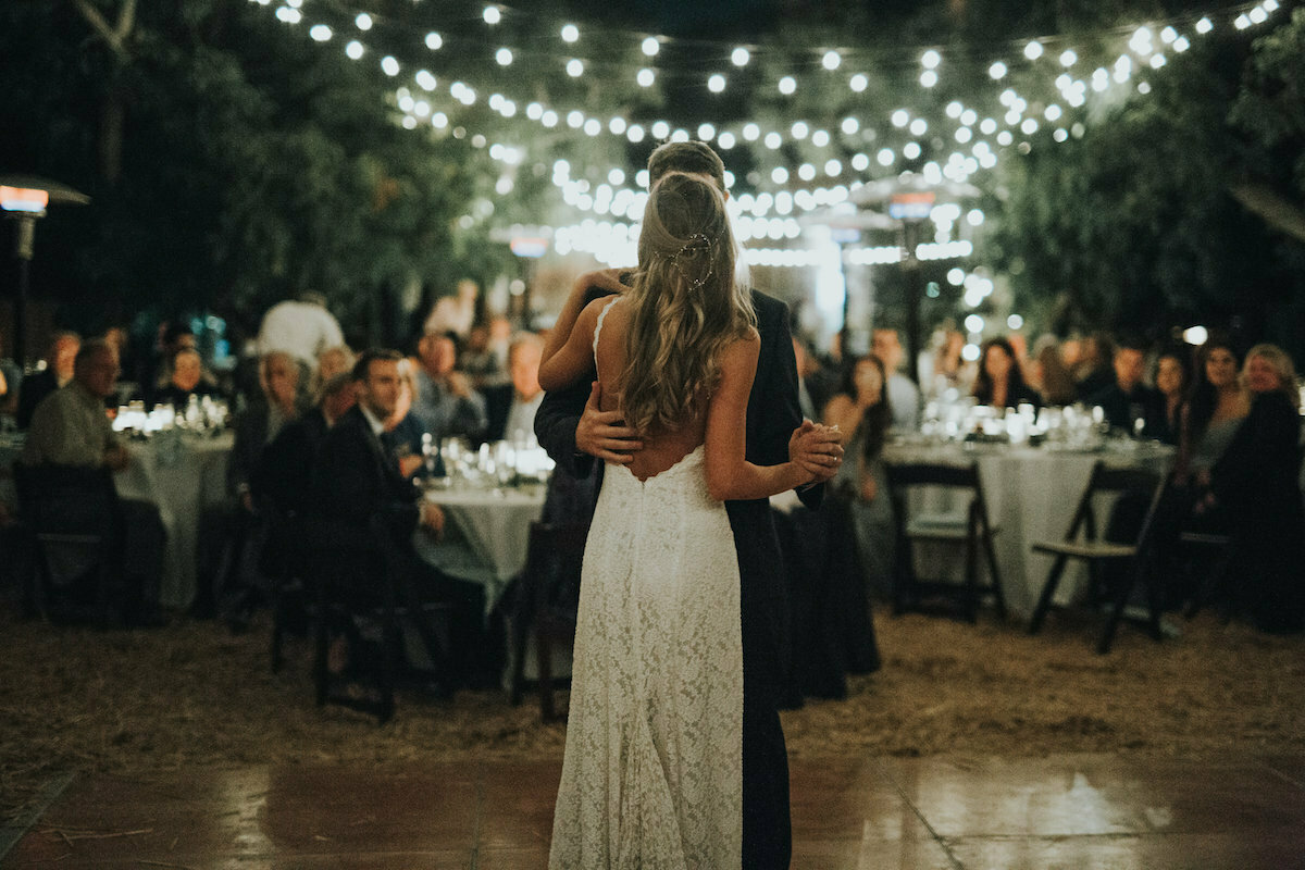 its-dance-time-for-this-young-boho-loving-bride-and-groom