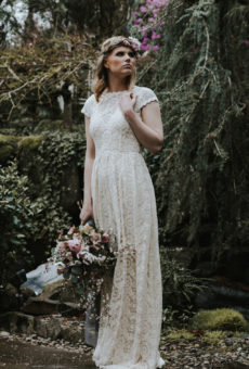 dreamers-and-lovers-embroidered-lace-wedding-dress-with-pockets-and-backless