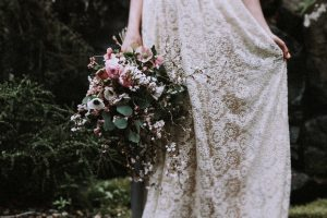 dreamers-and-lovers-catherine-lace-dress-for-the-boho-brides