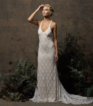 dreamers-and-lovers-backless-lace-wedding-dress-with-cathedral-train