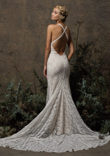off-white-ivory-backless-lace-wedding-dress-with-skin-tone-liner-simple-wedding-dresses