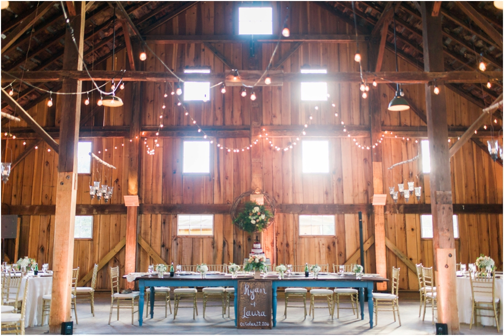 the-reception-setting-perfect-inspo-for-the-bohemian-bride