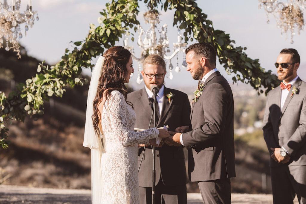 the-boho-bride-and-her-groom-at-retro-ranch-temecula-california