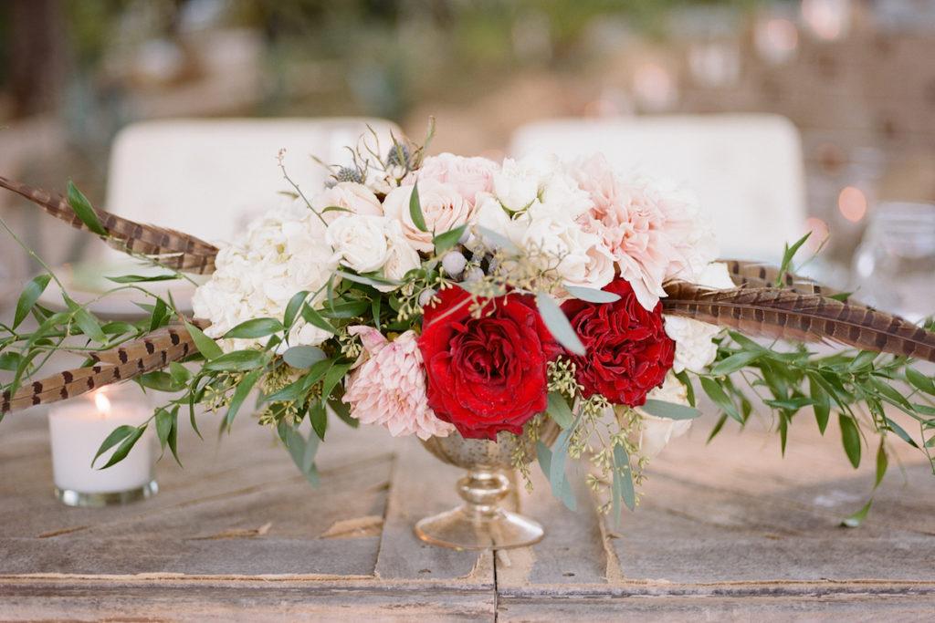 an-oversized-wedding-bouquet-inspo-for-the-boho-bride