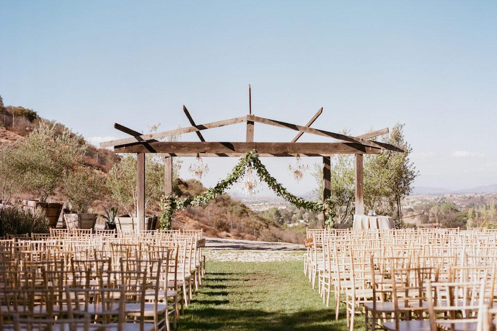 outdoor-ceremony-setip