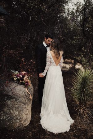 dreamers-and-lovers-lisa-long-sleeve-mesh-lace-dress-shot-in-Joshua-Tree-for-elopement
