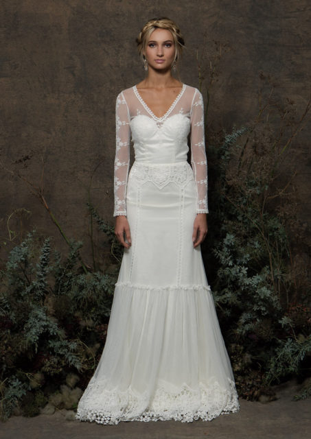 dreamers-and-lovers-olga-mesh-lace-dress-with-long-sleeves-sheer-back-backless-gown