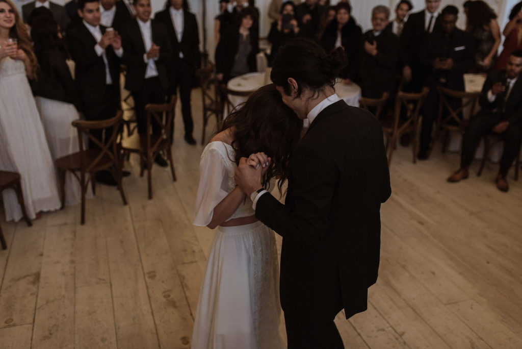 the-dance-a-young-non-traditional-bohemian-wedding