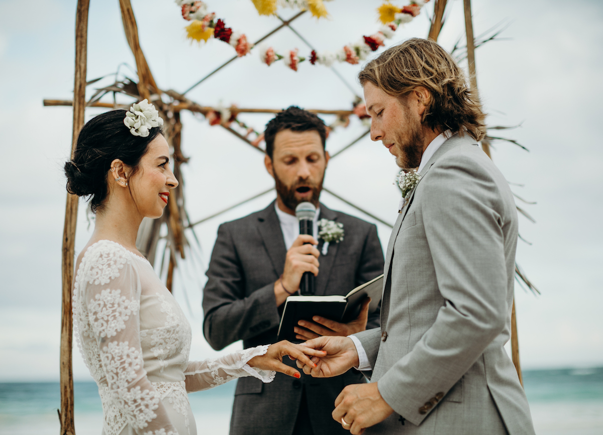 the-look-of-love-dreamy-tulum-beach-wedding