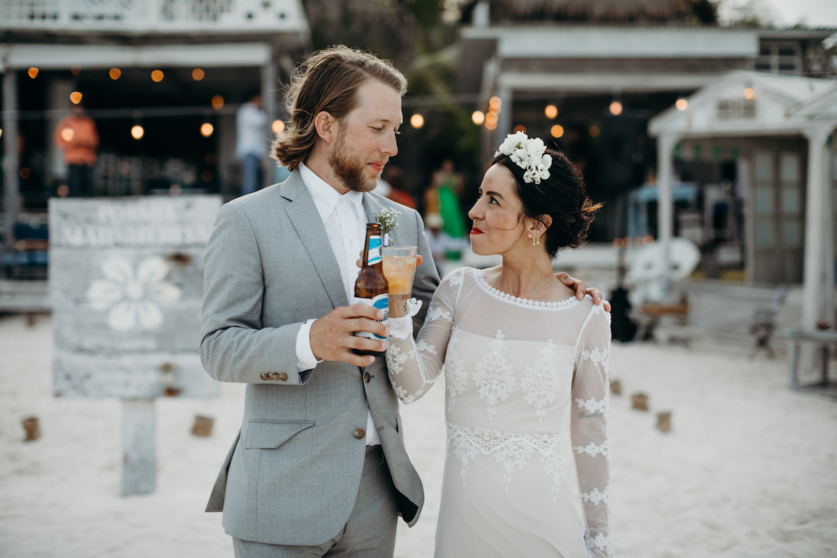 carolina-and-nate-destination-tulum-wedding-cocktails