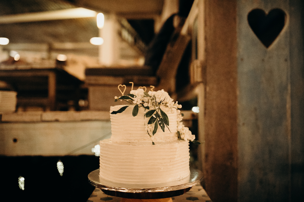 the-wedding-cake-nate-and-carolina-tulum-wedding