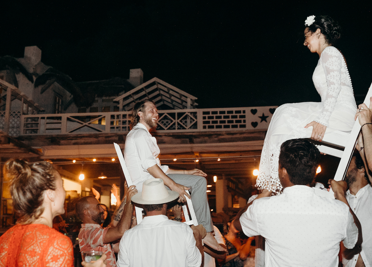 all-fun-and-games-for-this-bride-and-groom-tulum-destination-wedding