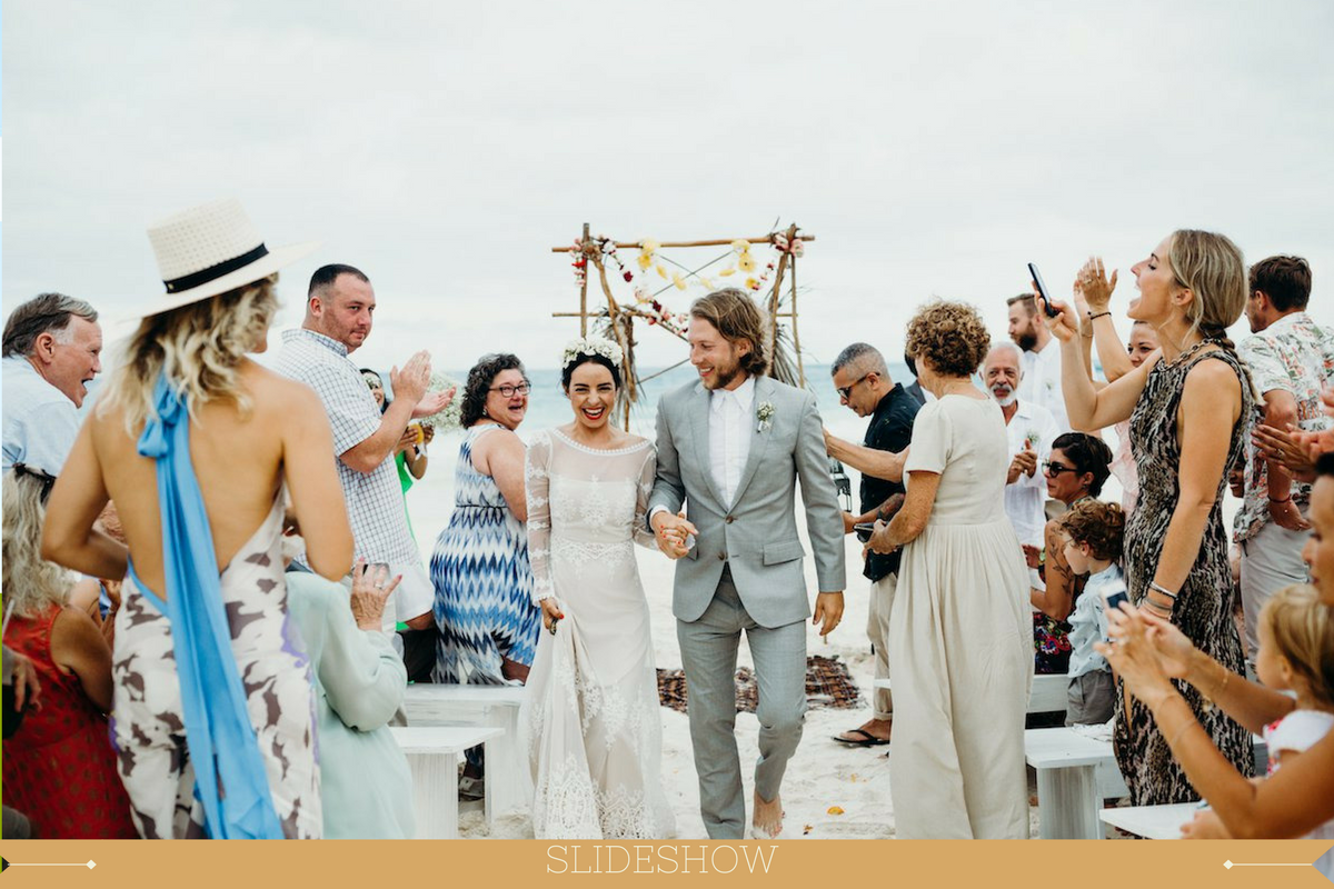 the-dreamies-tulum-beach-wedding-filled-with-inspo-for-the-boho-bride