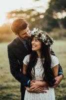 a-soulful-and-dreamy-hawaiian-bohemian-wedding