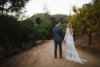 bride-medan-and-scott-at-their-california-ranch-wedding