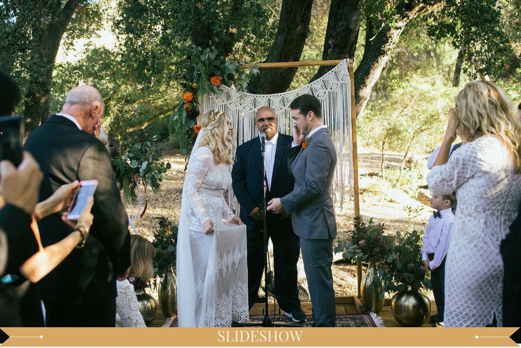 dreamers-and-lovers-lisa-dress-on-bride-megan-in-this-ranch-wedding-inspiration