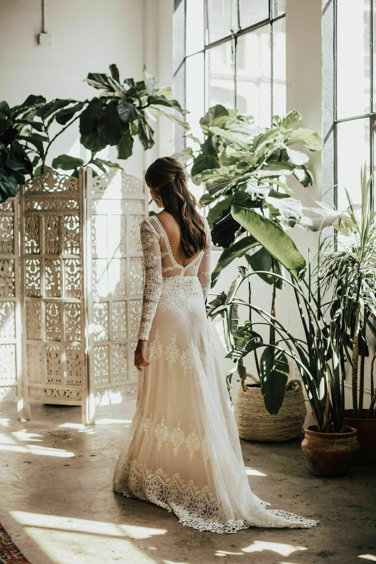 julia-bohemian-backless-embroidered-lace-romantic-wedding-dress