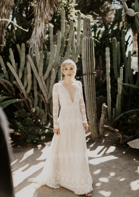 dreamers-and-lovers-julia-long-sleeve-bohemian-lace-dress-shown-on-the-bride-whose-name-it-shares