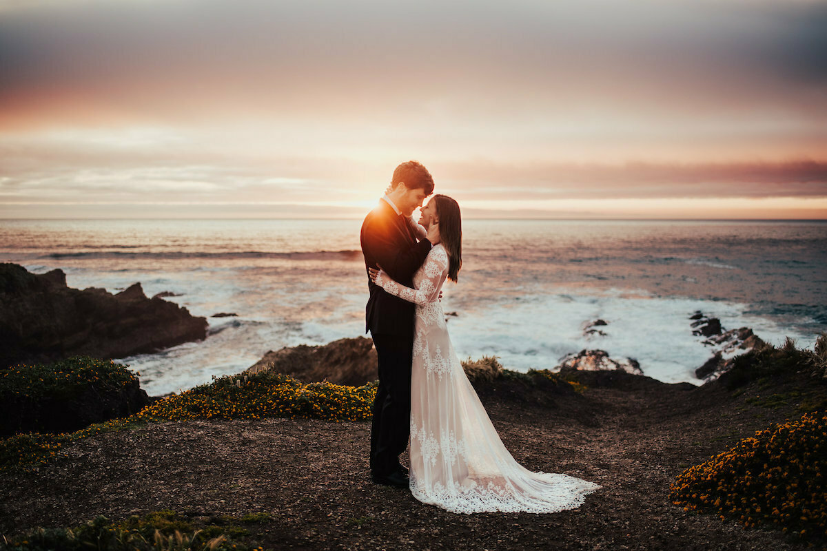 Boho Wedding Photographer – Tessa Tadlock | Dreamers and ...