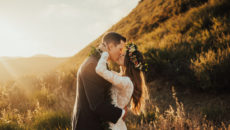 Boho Wedding Photographer – Tessa Tadlock