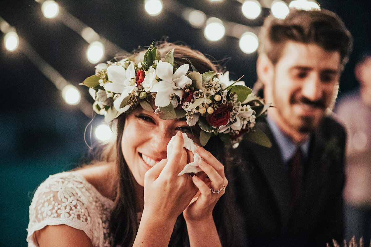 a-teary-bride-and-her-groom-captured-by-california-based-Tessa-Tadlock-photography